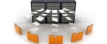 Digitalização de Documentos é mais do que capturar imagens