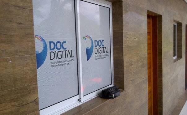 Digitalização de Livros – DOCDIGITAL Digitalização de Documentos