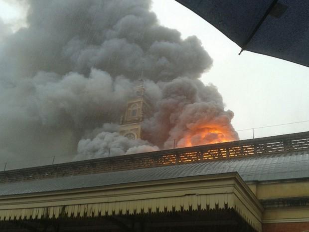 docdigital fogo no museu 05